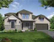 686 Dayridge Dr, Dripping Springs image
