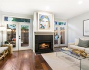 4307 Gilbert Avenue Unit 104, Dallas image