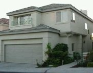 1147 Pacific Grove Loop, Chula Vista image