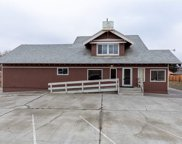 1734 N 5th Ave, Pasco image
