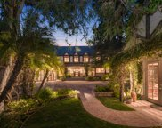 2781  Benedict Canyon Dr, Beverly Hills image