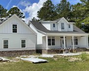 128 Pottery Landing Dr., Conway image
