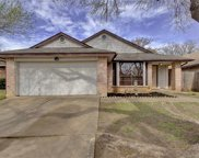804 Saunders Dr, Round Rock image