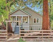 6420 Flora Avenue S Unit #A&B, Seattle image