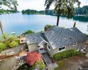 924 Lower Oyster Bay Dr, Bremerton image