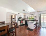 3802 W Charleston Avenue, Glendale image