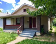 3909 Kenwood  Avenue, Indianapolis image