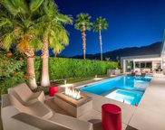 1940 S Barona Road, Palm Springs image