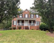 4521 Carriagebrook Court, Clemmons image