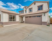 16155 N 159th Drive, Surprise image