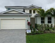 3628 Crimson Ln, Fort Myers image