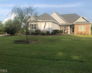 157 Grizzly Trl, Carrollton image
