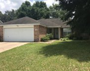 386 Brown Place, Crestview image