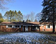 1764 HOLLINGSWORTH DR, Commerce Twp image