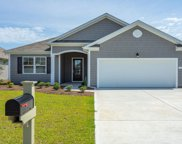1311 Sunny Slope Circle Unit #608 Eaton K, Carolina Shores image