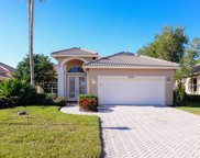 8909 First Tee Road, Port Saint Lucie image