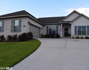 12344 Lone Eagle Dr, Spanish Fort image