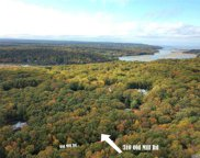 310  lot#8 Old Mill  Rd, Nissequogue image