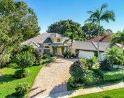 10141 Heronwood Lane, West Palm Beach image