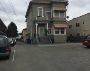 1772 27th Ave, Oakland image