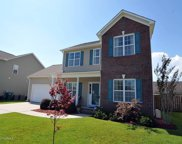 5113 Cloverland Way, Wilmington image