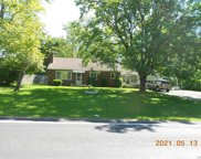 12510 Bellefontaine  Road, St Louis image