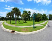 TBD Commanders Island Road, Georgetown image