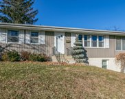 3609 3rd Place NW, Rochester image