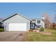 4289 159th Court W, Rosemount image