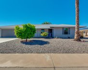 9404 W Cedar Hill Circle, Sun City image