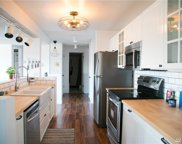 3700 26th Place W Unit 301, Seattle image