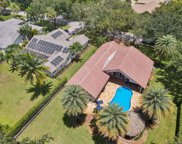 8842 NW 56th Street, Coral Springs image