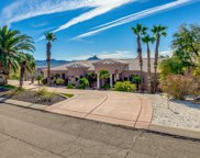 16439 E Nicklaus Drive, Fountain Hills image
