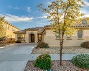 18375 W Westfall Way, Surprise image
