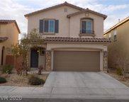 5463 Funks Grove Lane, Las Vegas image