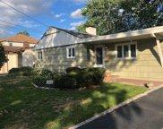 839 Jefferson  Street, Woodmere image