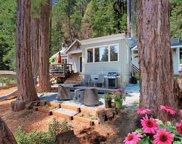 365 Brimblecom Rd, Boulder Creek image