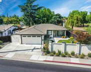 751 Holmes St, Livermore image