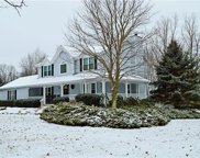 10112 WINDY KNOLL, Independence Twp image