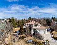 7508 Gold Hill Ct, Fort Collins image