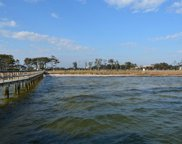 148 Sound Point Drive, Harkers Island image