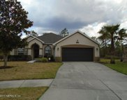 3903 PIPIT POINT, Middleburg image