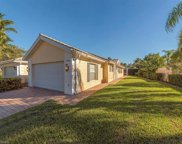 4154 Saint George Ln, Naples image
