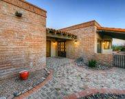 5180 N Montezuma, Tucson image