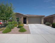 12264 W Prickly Pear Trail, Peoria image