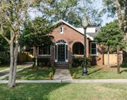 1339 CHALLEN AVE, Jacksonville image