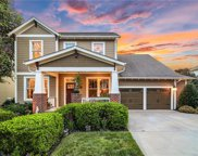3439  Richards Crossing, Fort Mill image