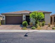 5708 Alitak Bay Street, North Las Vegas image