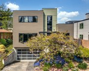 1933 48th Ave SW, Seattle image
