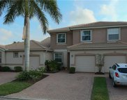 7857 Lake Sawgrass LOOP Unit 5012, Fort Myers image